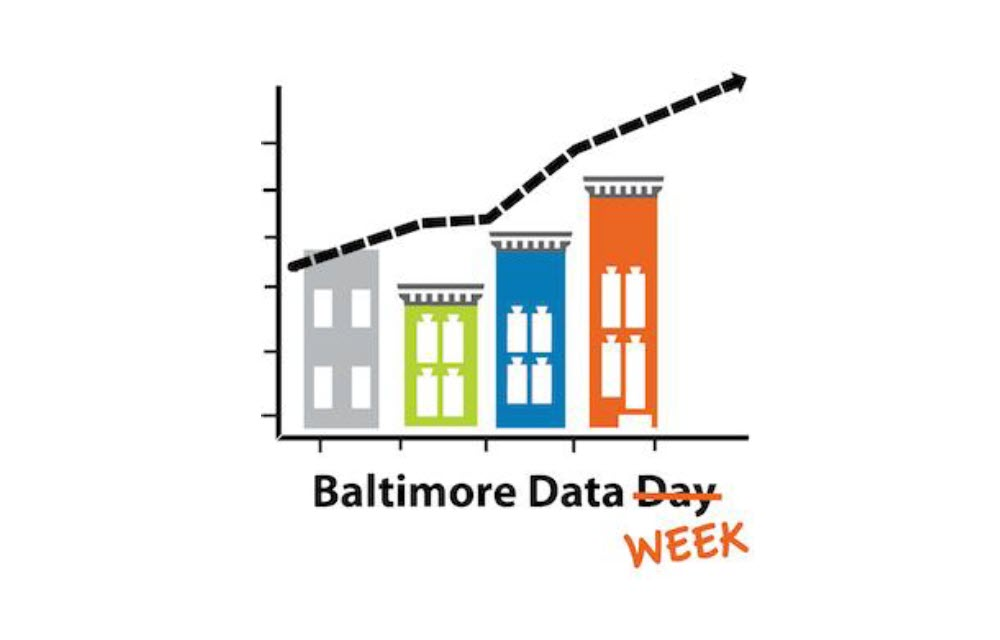 Baltimore Data Week