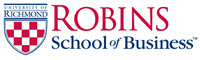 Robins School of Business