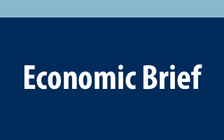 Economic Brief logo