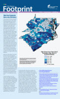 5th District Footprint May 2014 cover