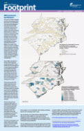 5th District Footprint July 2014 cover