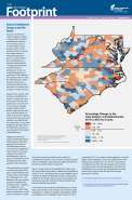 5th District Footprint September 2014