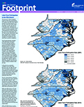 5th District Footprint October 2015