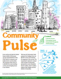 Community Pulse Fall 2013 cover