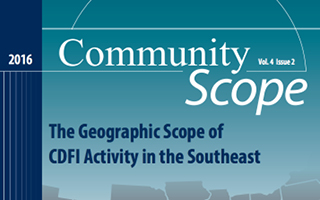 Community Scope 2016 Issue 2