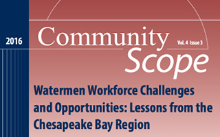 Community Scope 2016 Issue 3