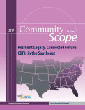 Community Scope 2017 Issue 2 cover