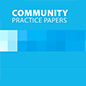 Community Practice Papers 2018, Issue 2