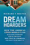 Cover of Dream Hoarders