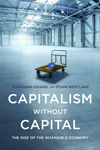 Book Review: Capitalism Without Capital