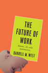 Book Review: The Future of Work