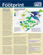 Fifth District Footprint Cover
